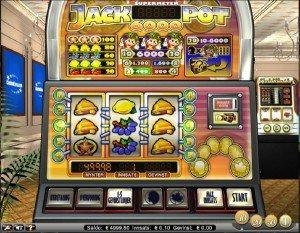 Jackpot6000