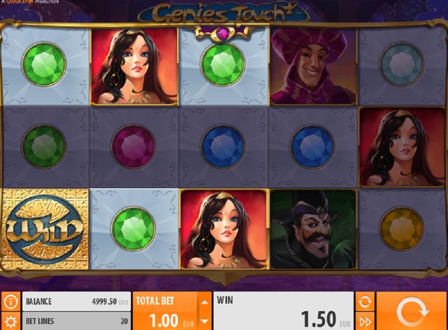 Las vegas silver coin slot machines