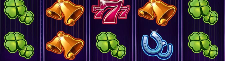 Joker Pro automaty do gry