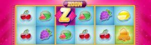 Zoom norgesautomaten gratis spill