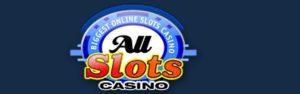 Co tak online kasina?
