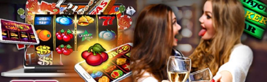 Kajot hrací automaty