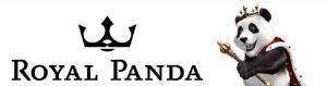50 % rabatt på Loyal Panda Shop-bonuser i sju dager