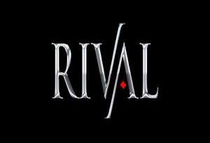 Rival Casino Company