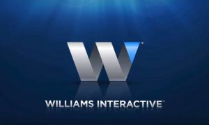 William Interaction Entertainment and Gaming Casino