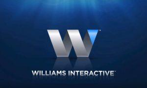 William Interaction Entertainment and Gaming Casino