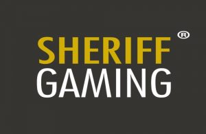 Sheriff Gaming - When a Dutch company attacks the Gambling Industry