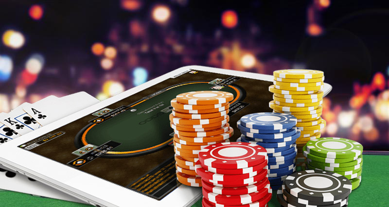 The Best Casino Games to Play on Your Mobile